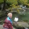 Лилия, 50, г.Евпатория