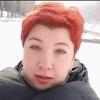 Марина, 38, г.Алматы́