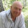 Слава, 66, г.Магнитогорск