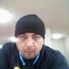 William Garcia, 38, г.Лас-Вегас