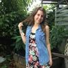 Anastasiya, 17, Mililani
