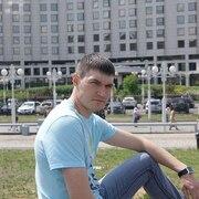 Андрей, 38, г.Малаховка