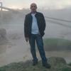 Gela, 38, г.Тбилиси