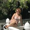 Роксана, 41, г.Москва