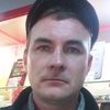 Алексей, 35, г.Кулебаки