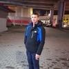 руслан, 27, г.Гороховец