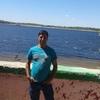 Абдугафор, 39, г.Самара