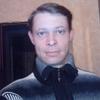 Михаил, 48, г.Бор
