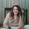 Elena, 30, Rostov-on-don