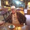 Леонид Ёлкин, 64, г.Нарва