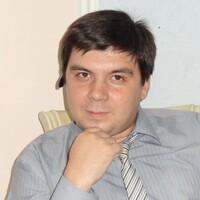 Александр, 35 лет, Весы, Волгоград