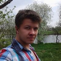 Роман, 30 лет, Телец, Киев