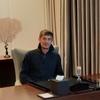 Серий, 41, г.Ташкент