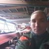 евгений, 37, г.Вильнюс