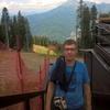 Юрий, 55, г.Зеленоград