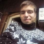 Алексей, 22, г.Кстово