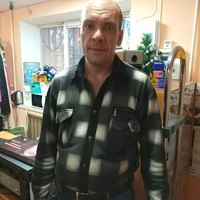 igor, 44 года, Овен, Бакал