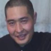 Mirbek Abdykadyrov, 30, г.Ош