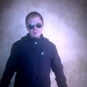 Роман, 28, г.Боготол