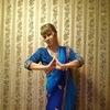 Диана, 43, г.Новосибирск