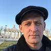 Александр, 43, г.Реутов