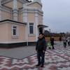 раул, 40, г.Киев