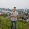 Женя, 30, г.Владивосток
