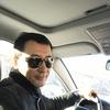 Dilshod, 30, г.Ташкент