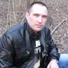 Серега, 39, г.Красноуфимск