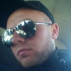 Андрей, 30, г.Чульман