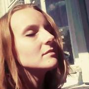 Екатерина, 24, г.Муром