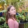 Анастасия, 21, г.Верхний Тагил
