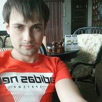 Димон, 30 лет, Овен, Красноярск