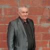 Эдуард, 56, г.Верхняя Салда