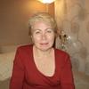 Татьяна, 57, г.Глазов