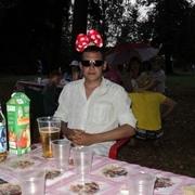 Иван, 29, г.Междуреченский