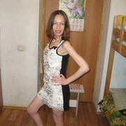 Ольга, 39, г.Нижневартовск
