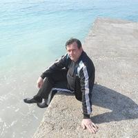 Игорь, 49 лет, Овен, Сергиев Посад