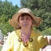 Наталья, 54, г.Лебедянь