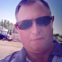 Олег, 50 лет, Козерог, Волгодонск