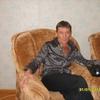 Валерий, 50, г.Мата-Уту