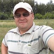 андрей, 39, г.Волчиха