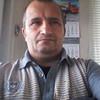 Farhad, 46, Nadym