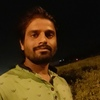 chetan thakur, 30, Indore