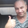 Евгений, 44, г.Серпухов