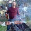 Александр, 54, г.Гусь Хрустальный