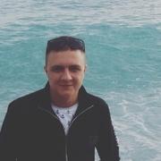 Вячеслав, 25, г.Энгельс