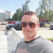 Сергей 45 Анапа