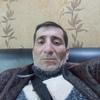 Ruslan Eliyev, 37, г.Баку