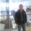 Руслан, 43, г.Астрахань